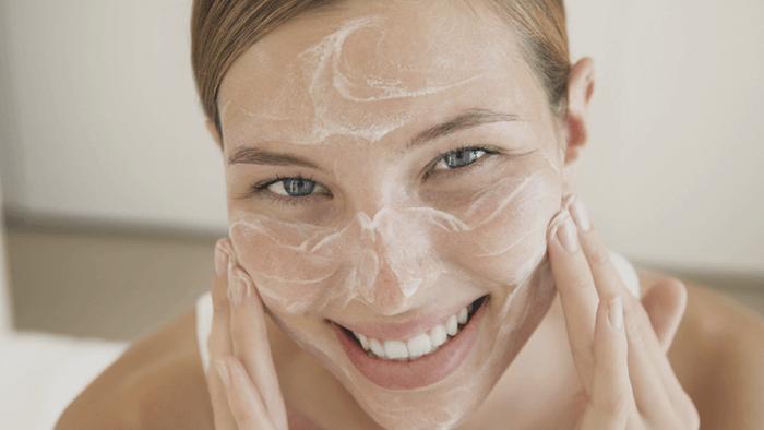 Sperm facial cream images 4